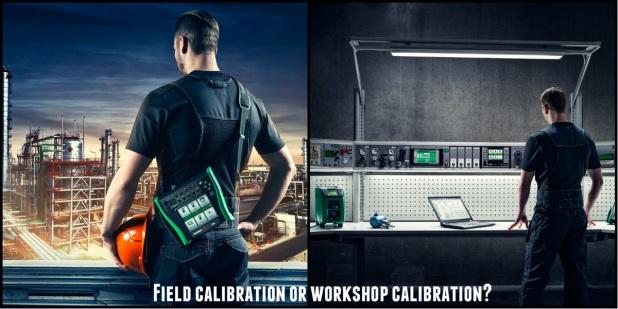 FieldVSWorkshop